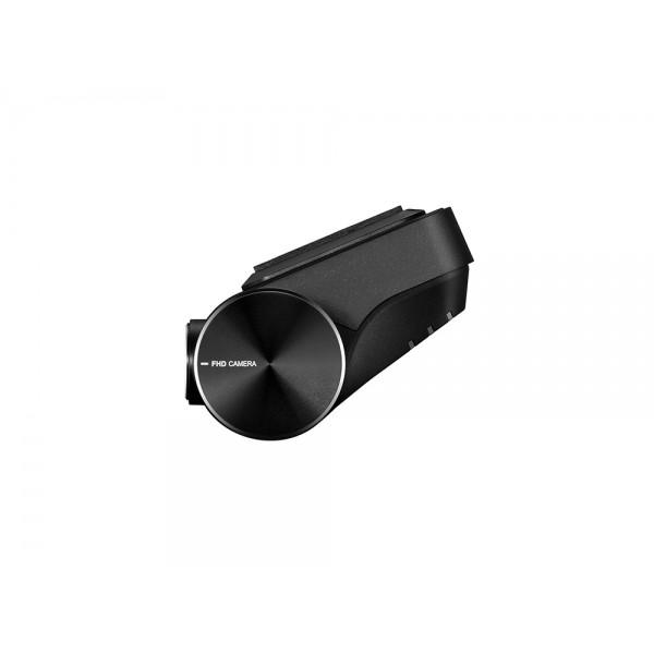 Alpine Cámara Dash Cam ALPINE Con Funciones Avanzadas DVR-F800PRO