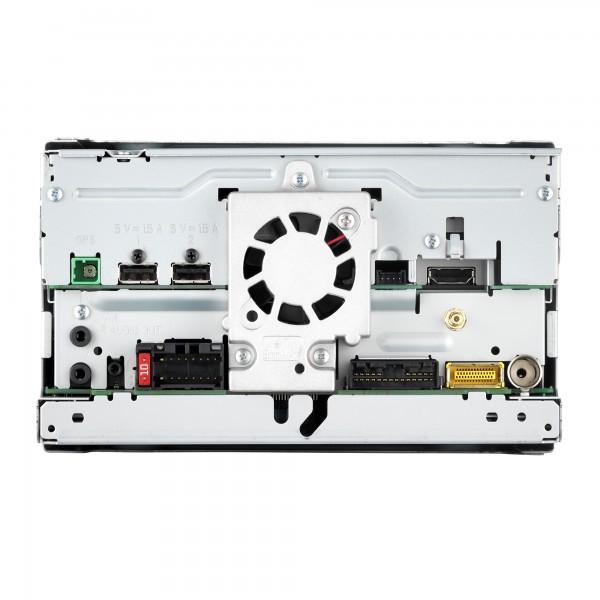Pioneer AVIC-Z920DAB (Garantía Pioneer España) ULTIMAS UNIDADES EN OFERTA