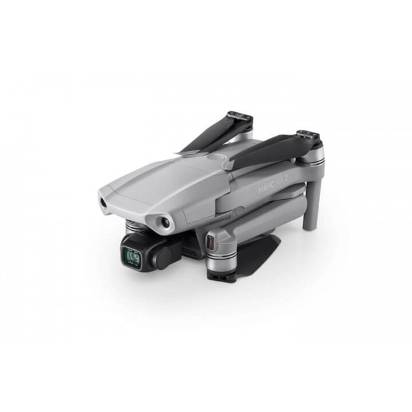 DJI Mavic Air 2 Fly More Combo + Cupón De 110€ ...