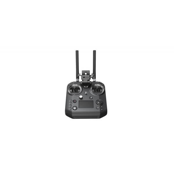 DJI Inspire 2 RAW (EU)(LC3) Ref CPBX000249