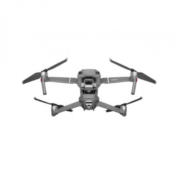 DJI MAVIC 2 PRO +  Mavic 2 Fly More Kit + Cupón D...