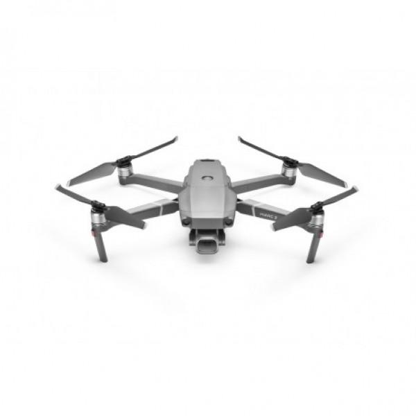 DJI MAVIC 2 PRO +  Mavic 2 Fly More Kit
