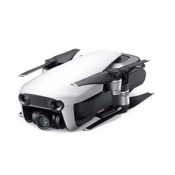 DJI Mavic Air Fly More Combo (Arctic White) Blanco...