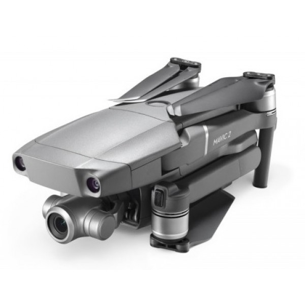 DJI MAVIC 2 ZOOM + DJI Mavic 2 FLY MORE KIT + Cup�...