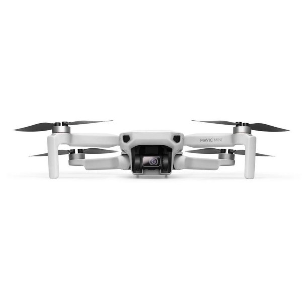 DJI Mavic Mini Fly More Combo (OFERTA 419€)