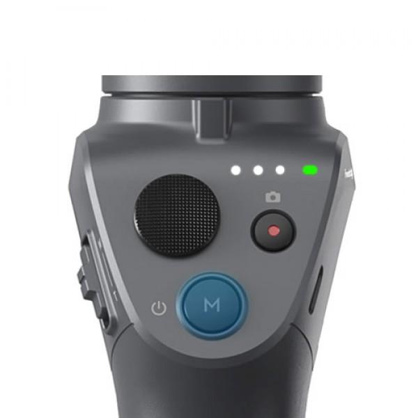 DJI Osmo Mobile 2 Estabilizador para vídeo y fotografía Ref CPZM000064