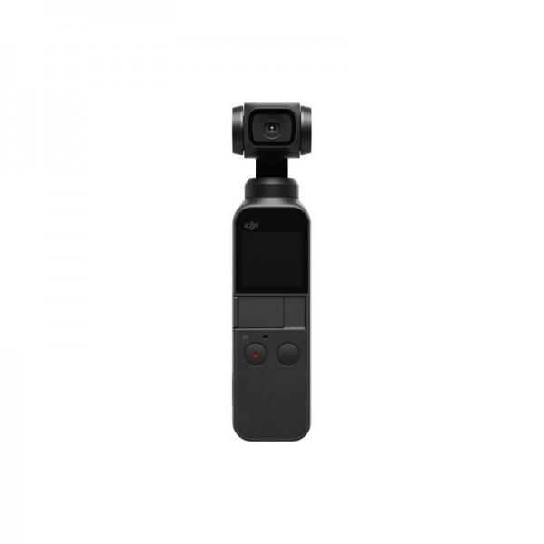 DJI Osmo Pocket Ref: CPZM009701 (Garantía Españo...