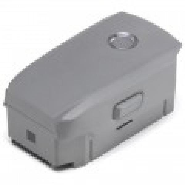 DJI Batería de Vuelo Inteligente Mavic 2