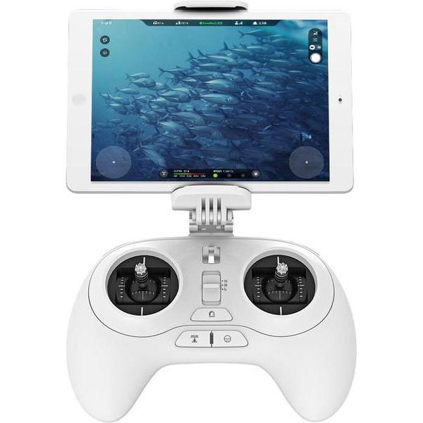 Drones PowerVision PowerRay Explorer EU(Garantía España)