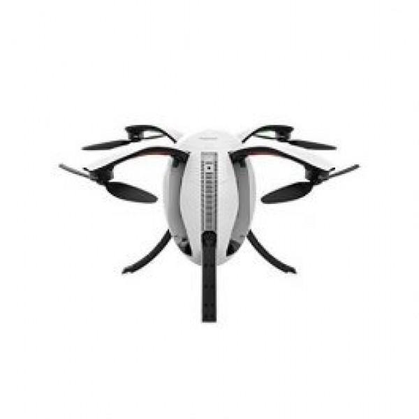 Drones PowerVision PowerRay Egg EU (Garantía Espa...