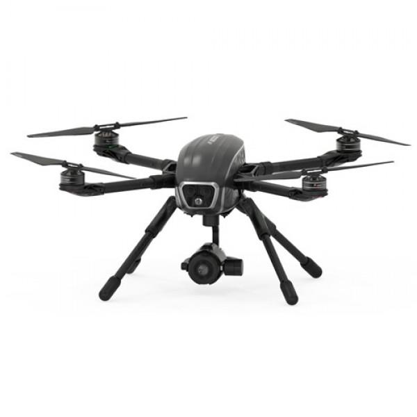 Drones PowerVision PowerRay Eye EU (Garantía Espa...