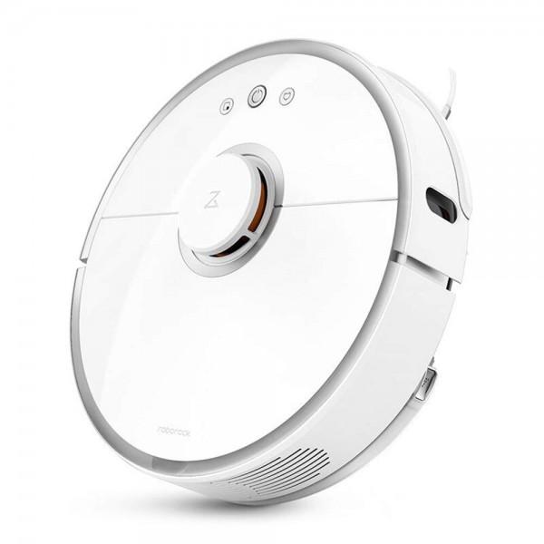 RoboRock S50 Color Blanco
