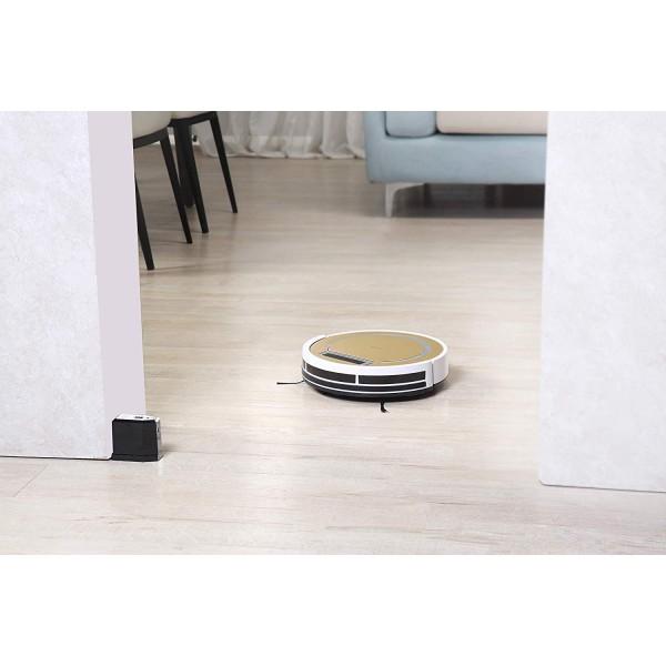 Robot ILIFE V55 Robot Aspirador
