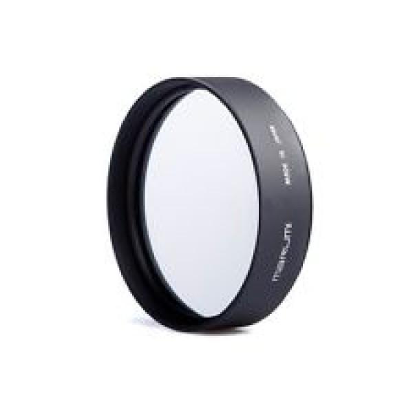 Marumi Filtro DHG ACHROMAT MACRO 330(+3) de 52mm