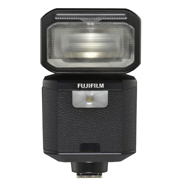 Fujifilm EF-X500 (Garantía Fujifilm España)