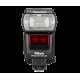 Nikon SB-5000 (NOVEDAD)