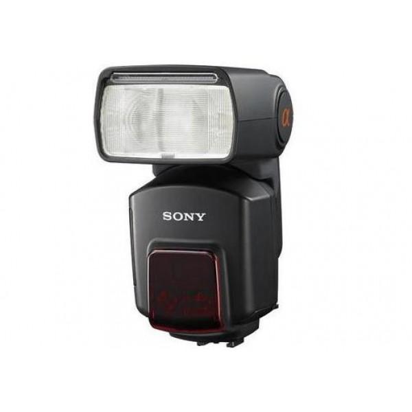 Flash Sony HVL-F58AM (Garantía Sony España)