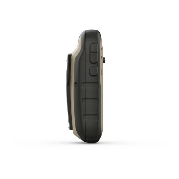 Garmin eTrex 32x Resistentes dispositivos GPS de mano Ref: 010-02257-01