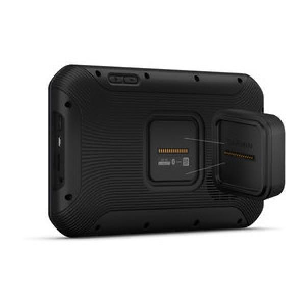 GPS Garmin dēz 780 LMT-S Ref: 010-01855-10