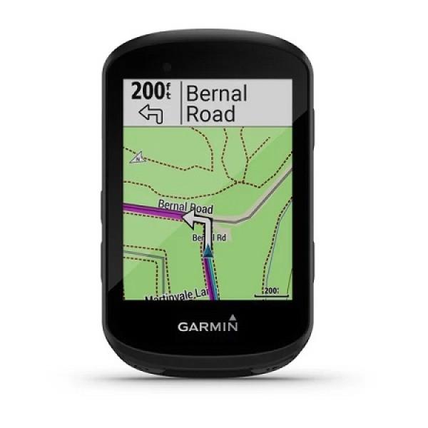 Garmin Edge 530 Solo dispositivo - Ref: 010-02060-01