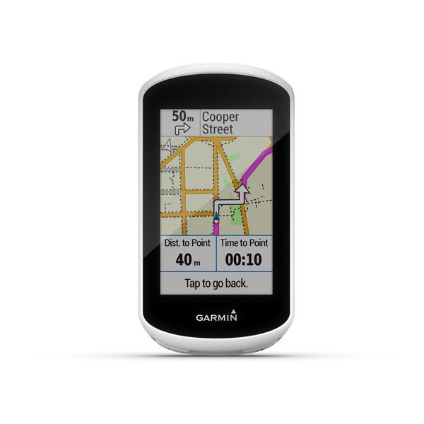 Garmin Edge Explore Ref: 010-02029-10 (Garantía G...