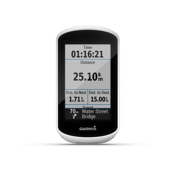 Garmin Edge Explore Ref: 010-02029-10 (Garantía Garmin España)