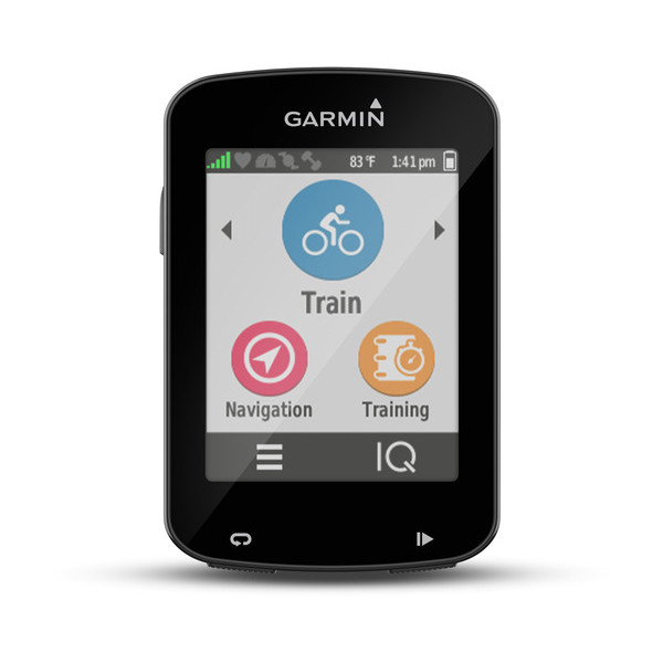 Garmin Edge 820 (Referencia: 010-01626-10) (Garant...