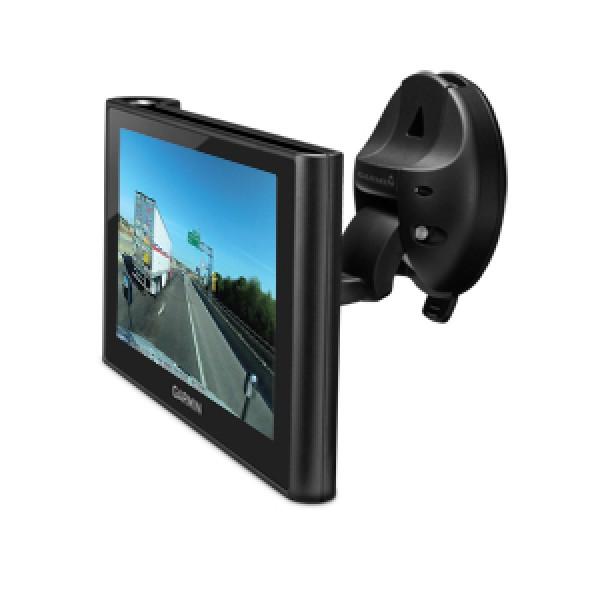 GPS Garmin dēzlCam™ LMT