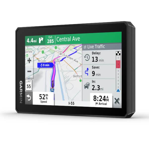 GPS Garmin zumo XT Ref: 010-02296-10 (Garantía Garmin España) En Stock