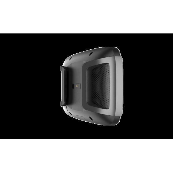 GPS TOMTOM RIDER 550 Premium Pack (Garantia Tomtom España)