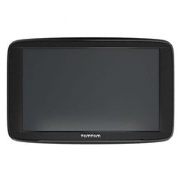 GPS TOMTOM VIA 62 Europa (Garantía Tomtom España)