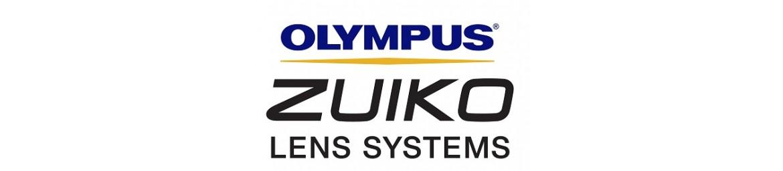 OLYMPUS - ZUIKO