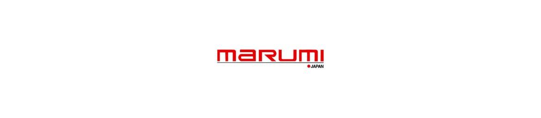Marumi Filtros ND2-ND400