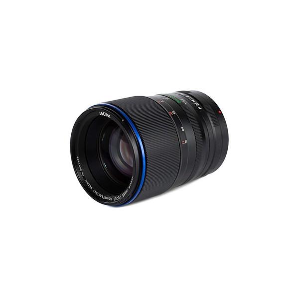 Objetivo Laowa 105mm f/2 STF Lens Canon Ref: VE105...