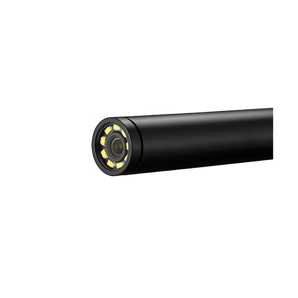 Objetivo Laowa 24mm F14 2x Macro Probe Cine PL Ref: VE2414PL (Garantía Española)