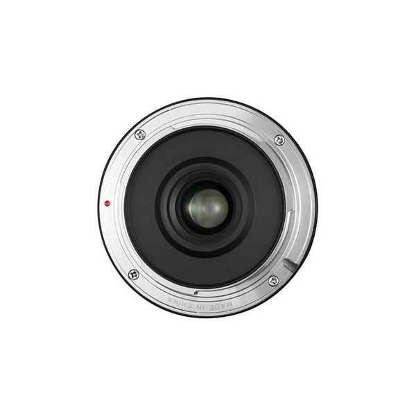 Laowa 9mm F/2.8 Zero-D Sony E Ref: VE928SE