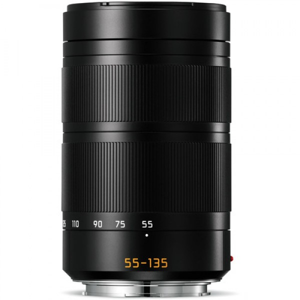 Objetivo Leica APO-Vario-Elmar-T 55-135mm f / 3.5-...