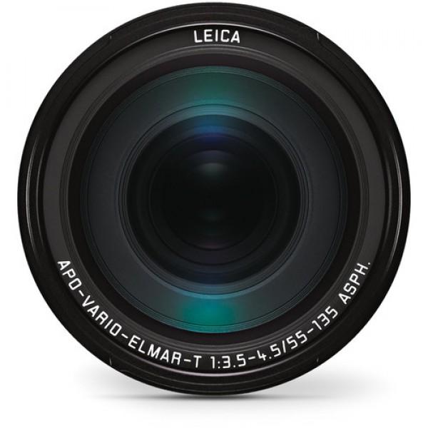 Objetivo Leica APO-Vario-Elmar-T 55-135mm f / 3.5-4.5 ASPH Ref: 11083