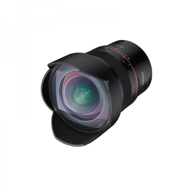 Samyang MF 14mm F2.8 Nikon Z  Ref: SAM14NIKONZ