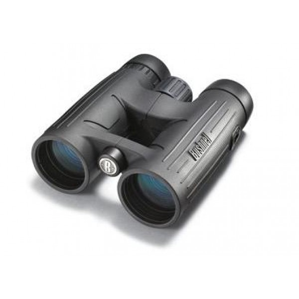 Prismático Bushnell Excursion 8x 42mm HD - Ref:242408
