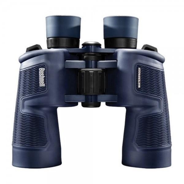 Prismático Bushnell H2O 17x50MM Ref:157050