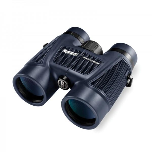 Prismático Bushnell H2O 10x42 Ref: 150142