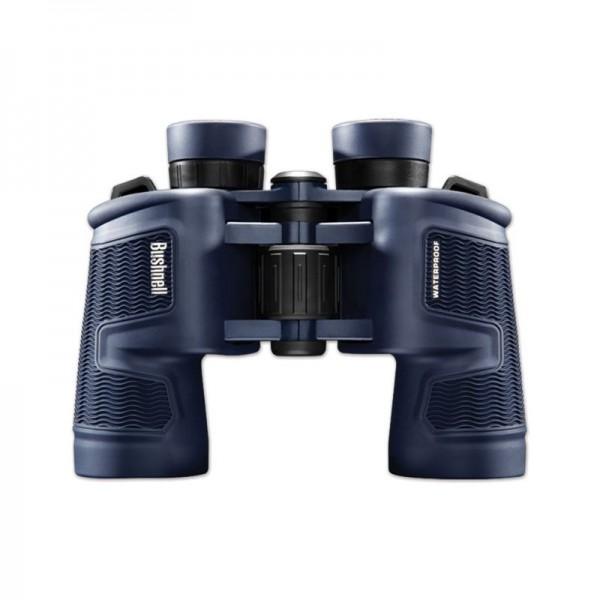 Prismático Bushnell H2O 12x42 Porro Fullsize Ref:...