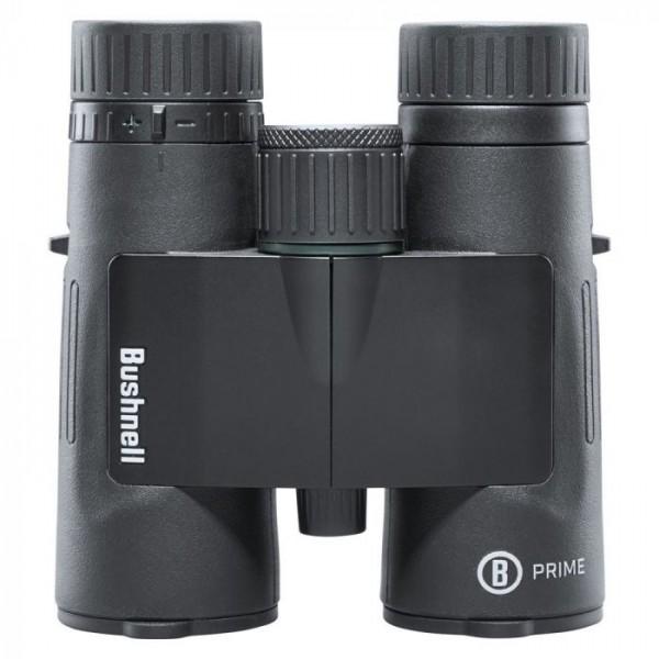 Prismático Bushnell Prime 8X42 MM Ref: BPR842
