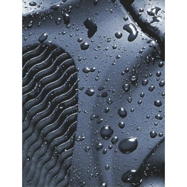 Prismático Bushnell H2O 10x25 FRP Ref: 130105