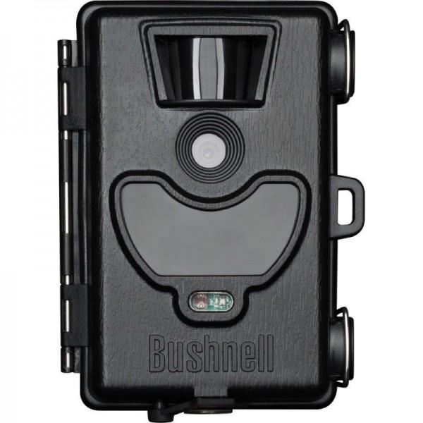 Cámara Bushnell Surveillance Cam WiFi Ref: 119519