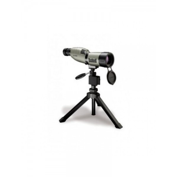 Telescopio Bushnell NATUREVIEW 15-45X50mm Ref: 784...