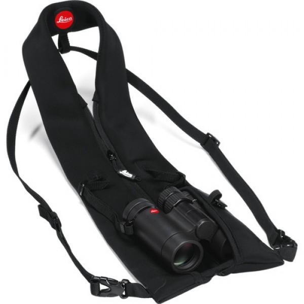 Leica Correa de aventura binocular Ref: 42066