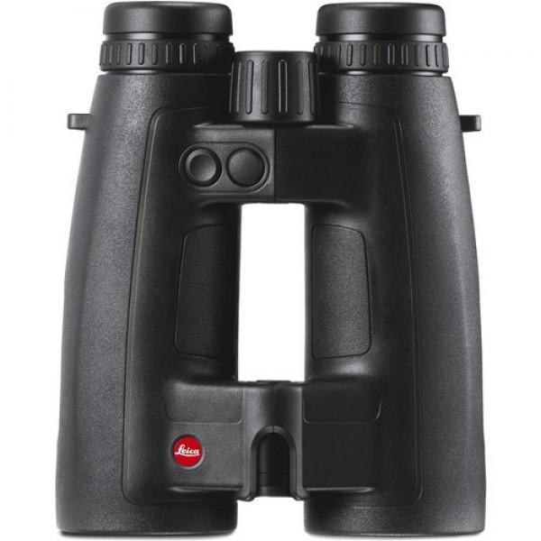 Prismático Leica 8x56 Geovid HD-B 3000 (negro) Ref: 40802