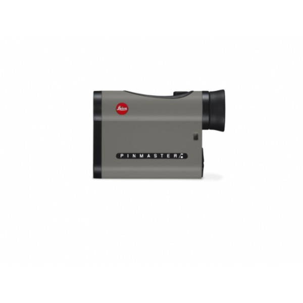 Telémetro Leica gris pinmaster II Ref: 40533
